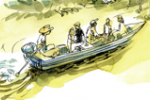 pirogue.png