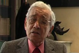 boutros_boutros-ghali.png